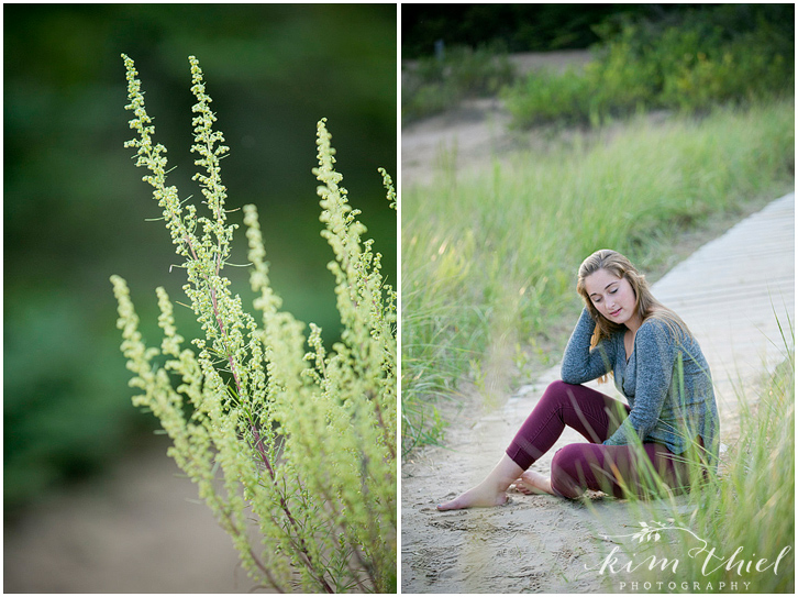 kim-thiel-photography-door-county-senior-photographer-11