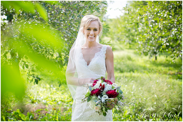 kim-thiel-photography-fall-bridal-portraits-060