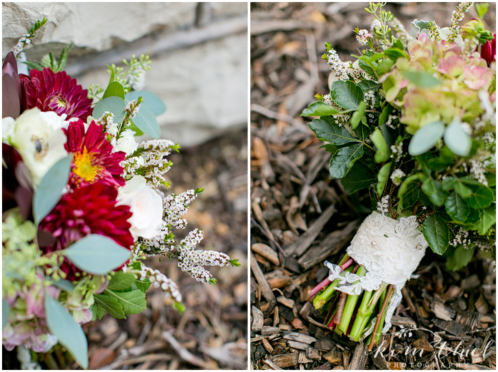 kim-thiel-photography-fall-wedding-bouquet-041
