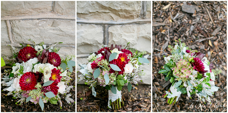 kim-thiel-photography-fall-wedding-bouquet-042