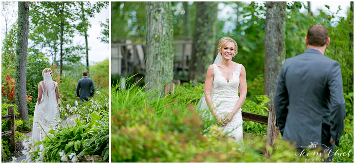 kim-thiel-photography-first-look-028