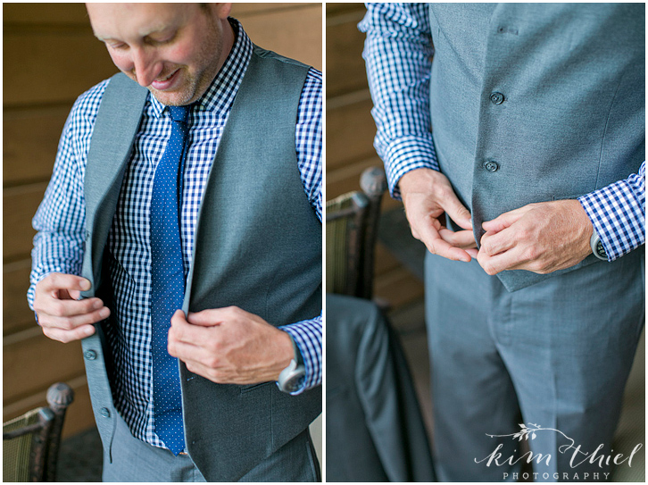 kim-thiel-photography-groom-prep-002