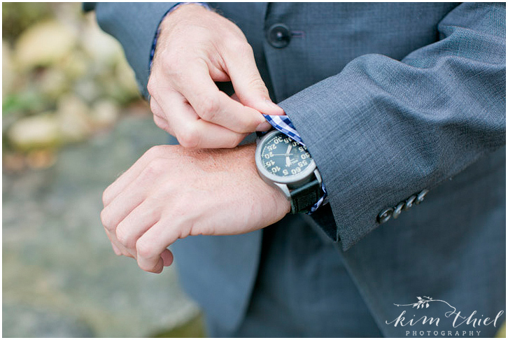 kim-thiel-photography-groom-prep-010