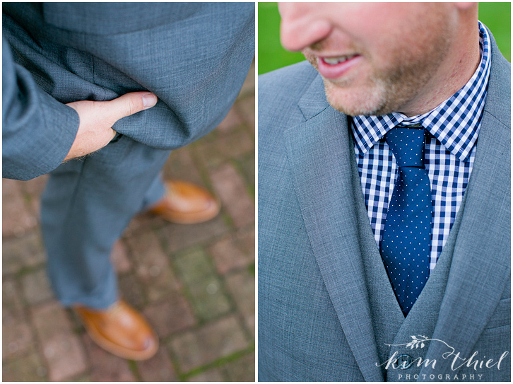 kim-thiel-photography-groom-prep-011