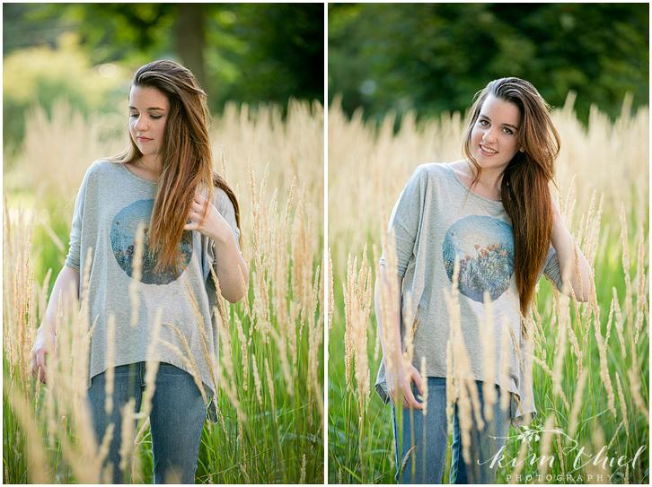 kim-thiel-photography-hip-senior-photographer-03