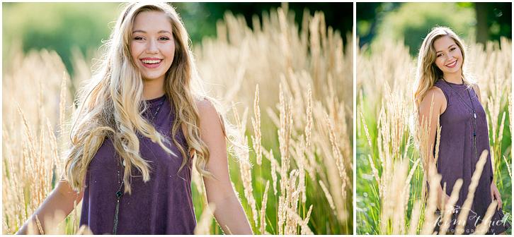kim-thiel-photography-senior-photographer-04, Fox Valley Senior Portraits