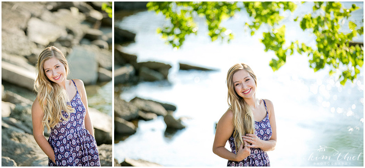 kim-thiel-photography-senior-photographer-07, Fox Valley Senior Portraits