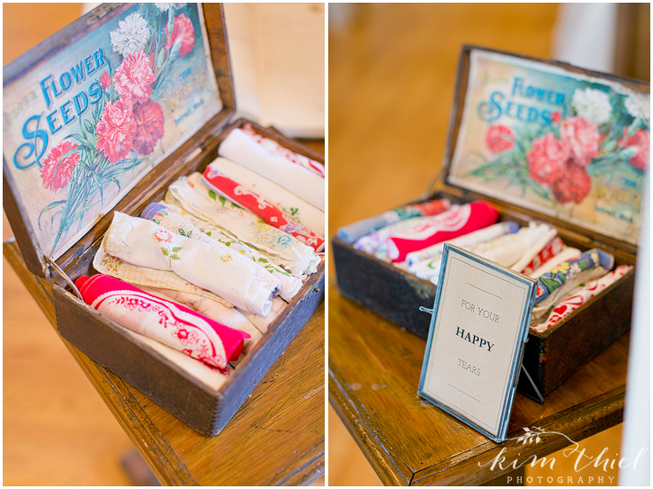kim-thiel-photography-wedding-hankerchief-043