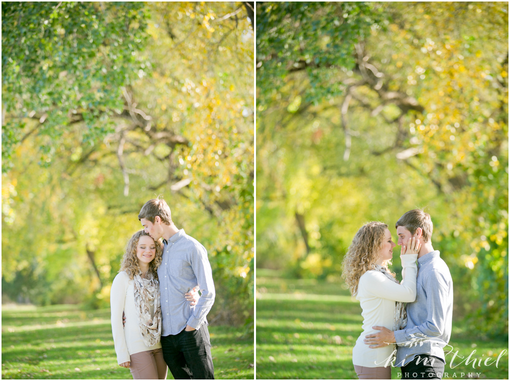 04-Kim-Thiel-Photography-Appleton-Engagement-Photography, Fox Cities Engagement