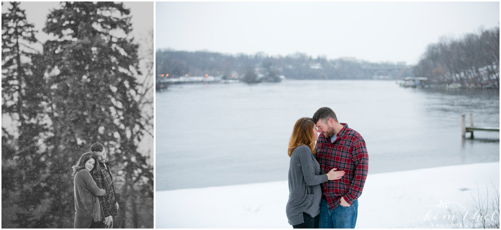 07-Kim-Thiel-Photography-Snowy-Engagement