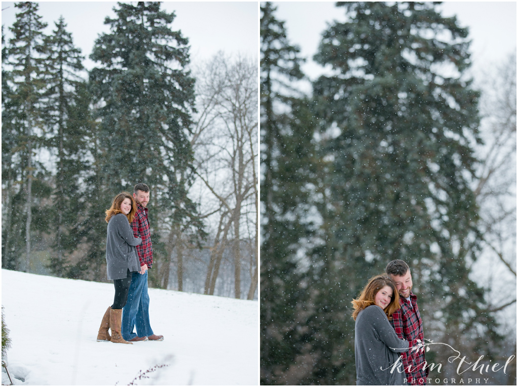 08-Kim-Thiel-Photography-Snowy-Engagement