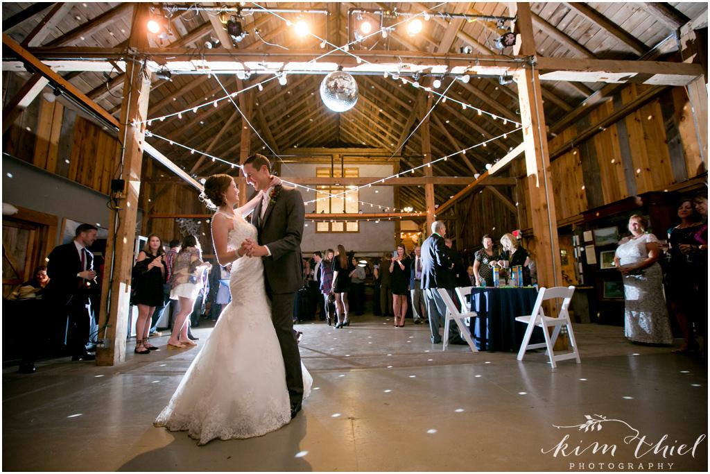 Door County Destination Wedding Door County Wedding Photographer