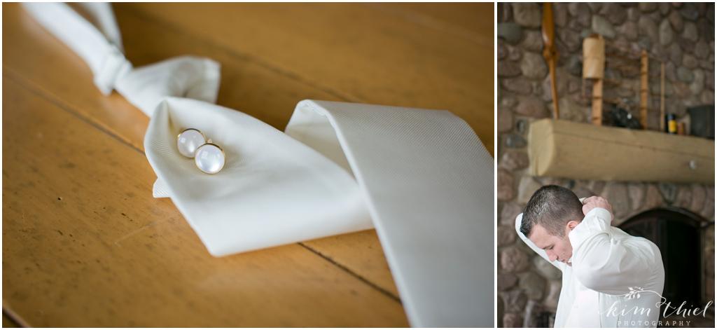 EAA-Wedding-Oshkosh-Photographer-Kim-Thiel-Photography-06