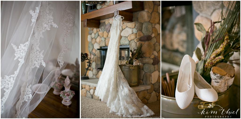 EAA-Wedding-Oshkosh-Photographer-Kim-Thiel-Photography-15