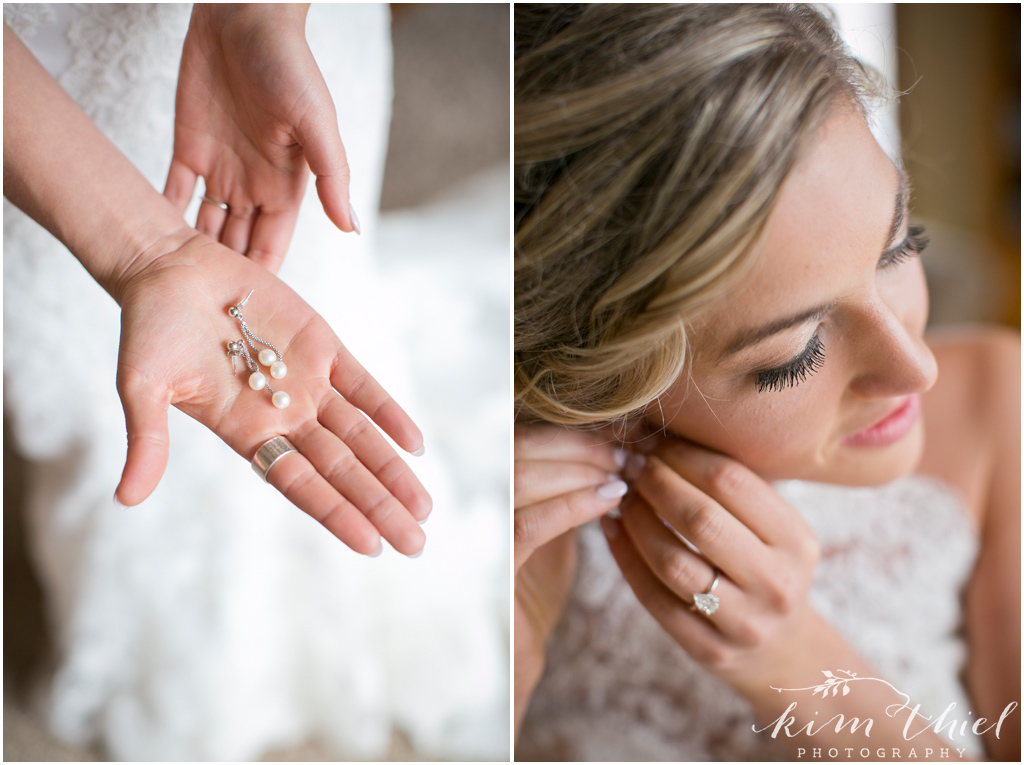 EAA-Wedding-Oshkosh-Photographer-Kim-Thiel-Photography-17