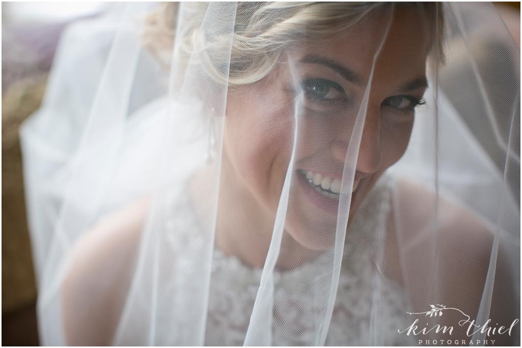EAA-Wedding-Oshkosh-Photographer-Kim-Thiel-Photography-18