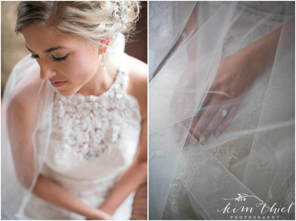 EAA-Wedding-Oshkosh-Photographer-Kim-Thiel-Photography-19