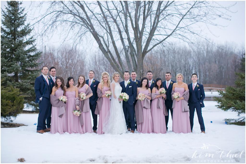 EAA-Wedding-Oshkosh-Photographer-Kim-Thiel-Photography-22