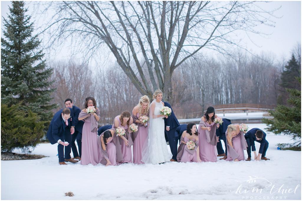 EAA-Wedding-Oshkosh-Photographer-Kim-Thiel-Photography-23
