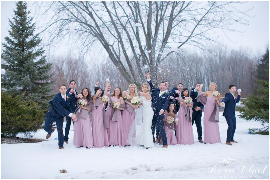 EAA-Wedding-Oshkosh-Photographer-Kim-Thiel-Photography-24