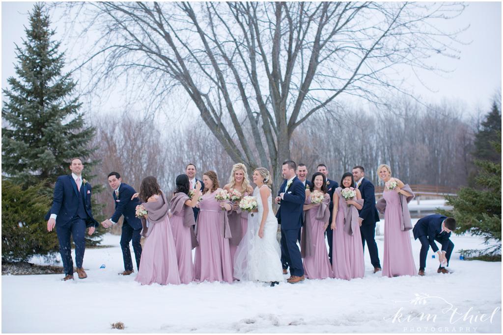 EAA-Wedding-Oshkosh-Photographer-Kim-Thiel-Photography-25