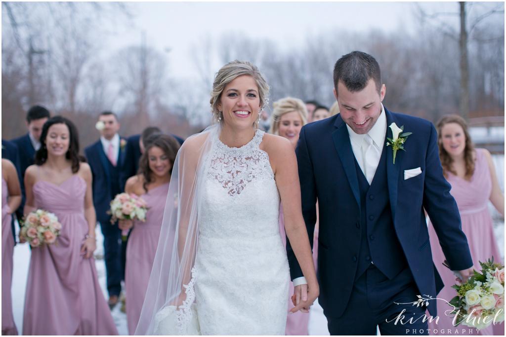 EAA-Wedding-Oshkosh-Photographer-Kim-Thiel-Photography-26
