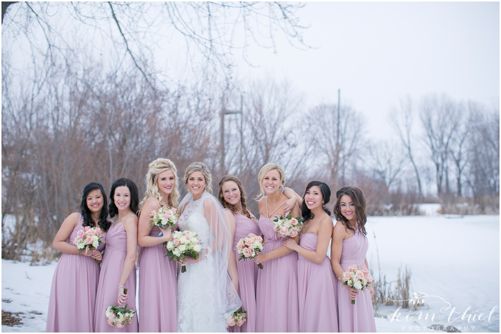 EAA-Wedding-Oshkosh-Photographer-Kim-Thiel-Photography-27