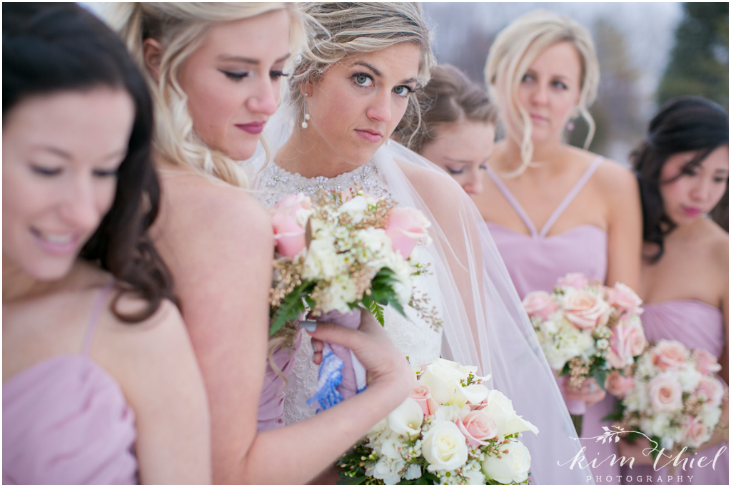 EAA-Wedding-Oshkosh-Photographer-Kim-Thiel-Photography-29