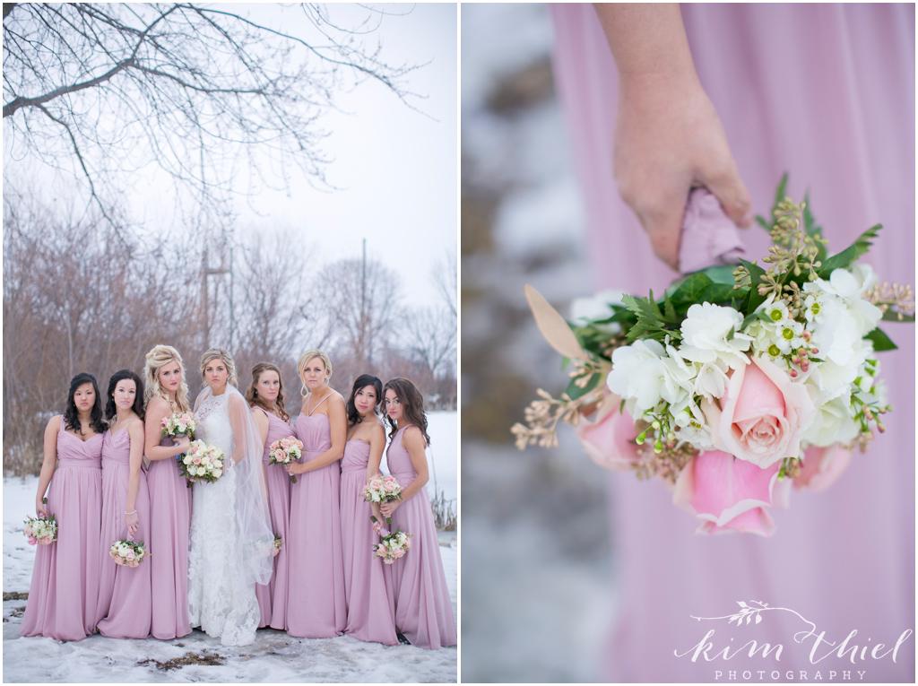 EAA-Wedding-Oshkosh-Photographer-Kim-Thiel-Photography-30