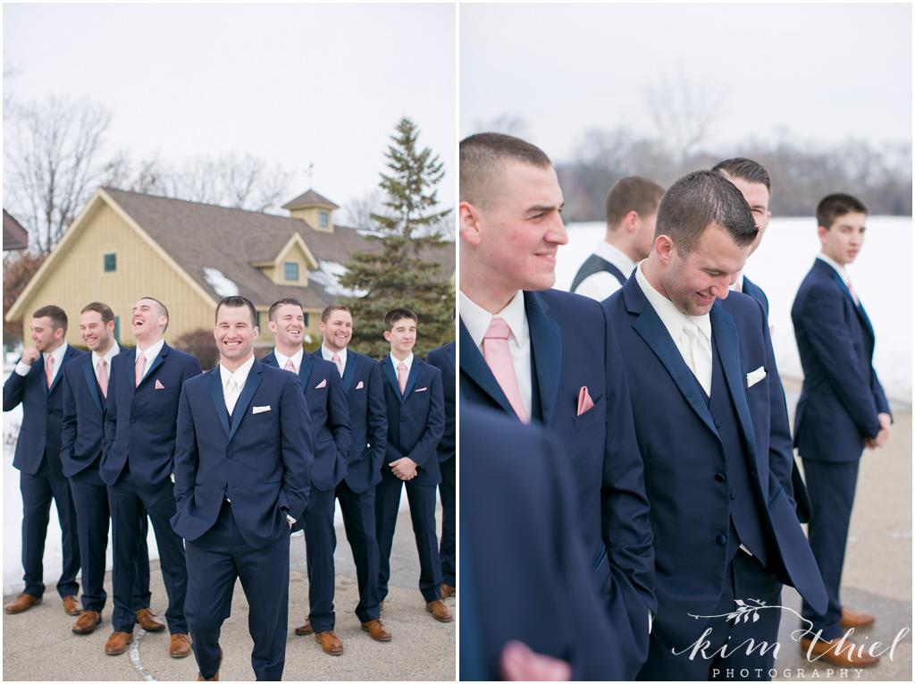 EAA-Wedding-Oshkosh-Photographer-Kim-Thiel-Photography-32