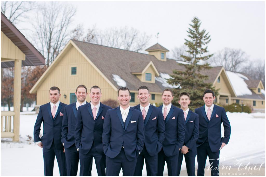 EAA-Wedding-Oshkosh-Photographer-Kim-Thiel-Photography-33