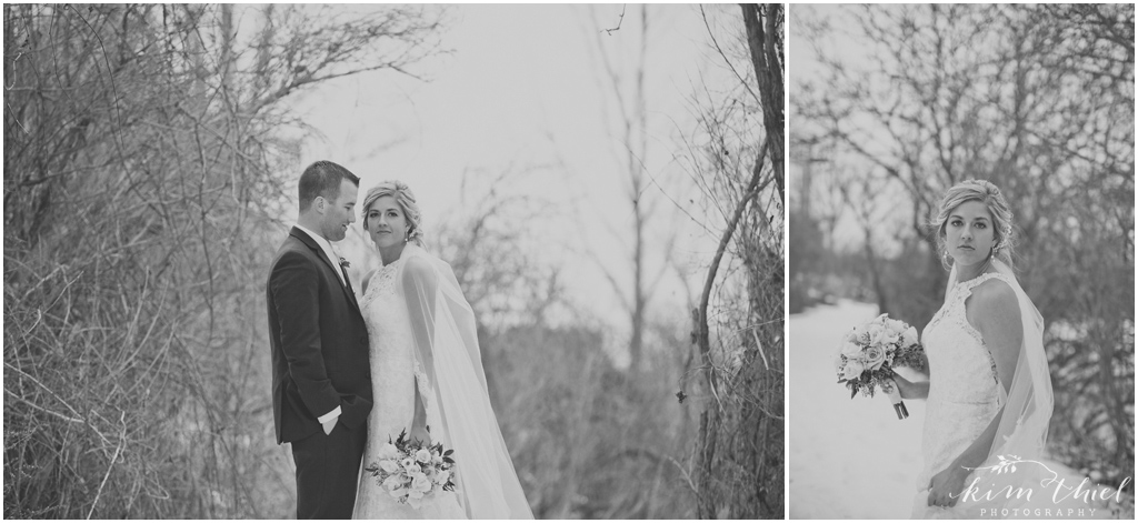 EAA-Wedding-Oshkosh-Photographer-Kim-Thiel-Photography-35