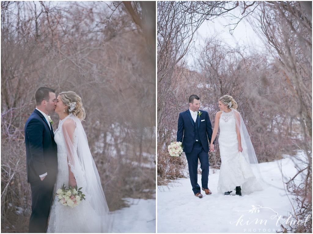 EAA-Wedding-Oshkosh-Photographer-Kim-Thiel-Photography-36