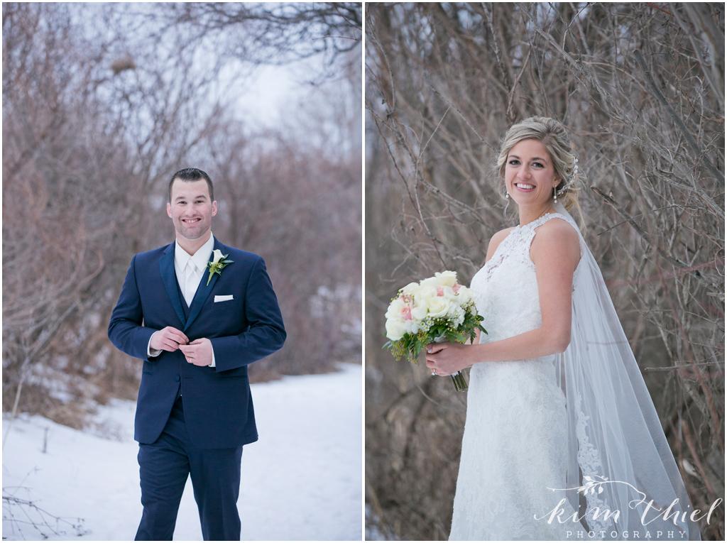EAA-Wedding-Oshkosh-Photographer-Kim-Thiel-Photography-37