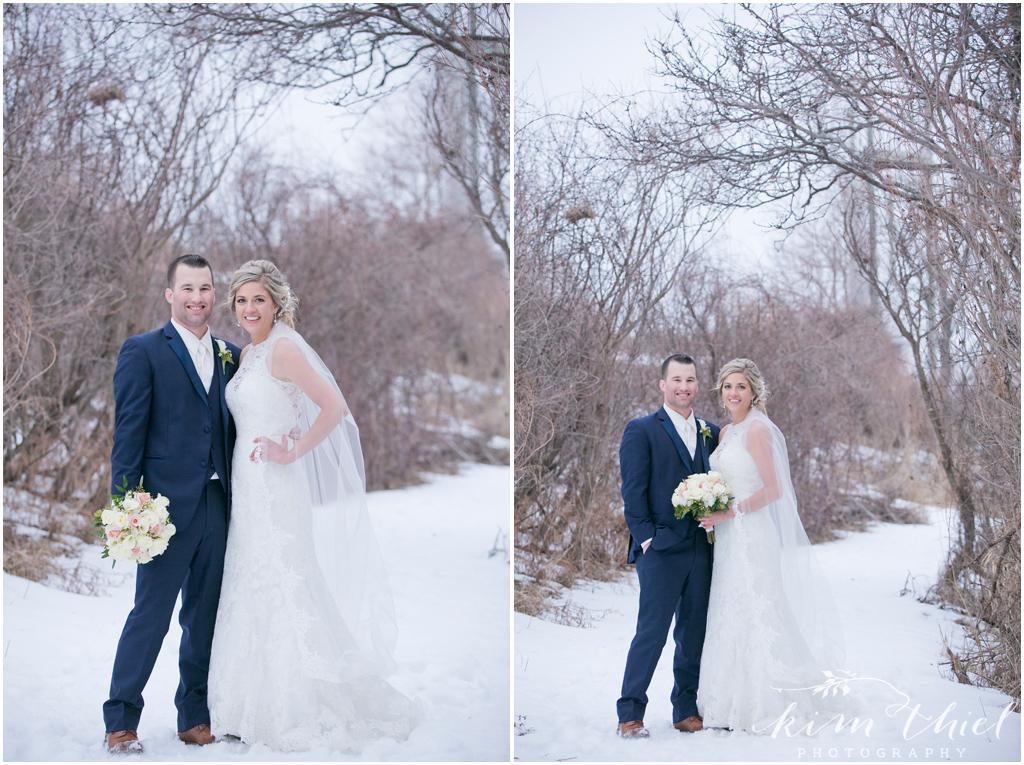 EAA-Wedding-Oshkosh-Photographer-Kim-Thiel-Photography-38