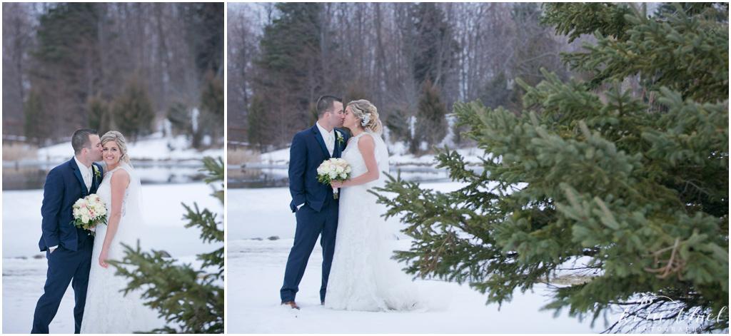 EAA-Wedding-Oshkosh-Photographer-Kim-Thiel-Photography-39