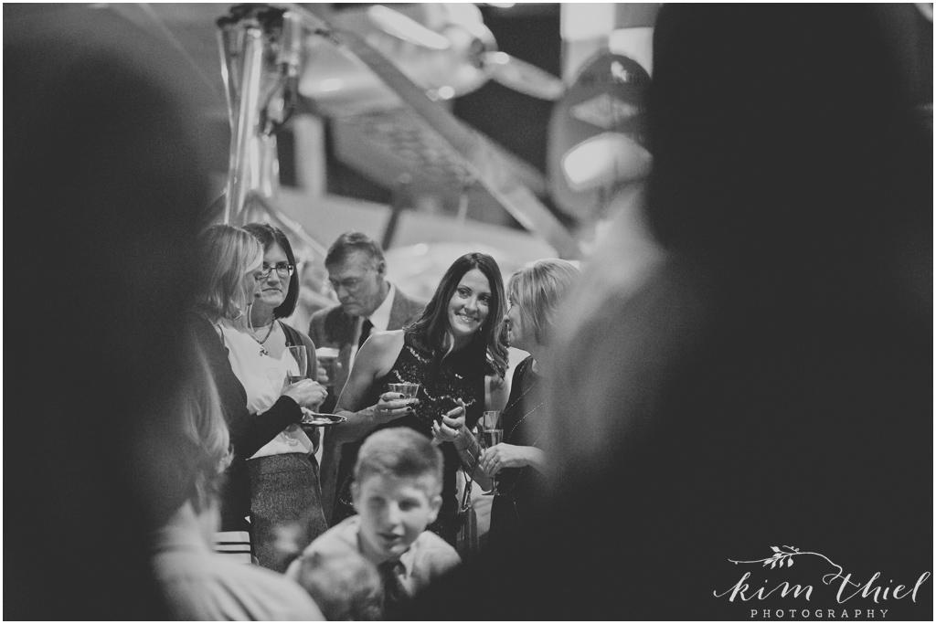 EAA-Wedding-Oshkosh-Photographer-Kim-Thiel-Photography-45
