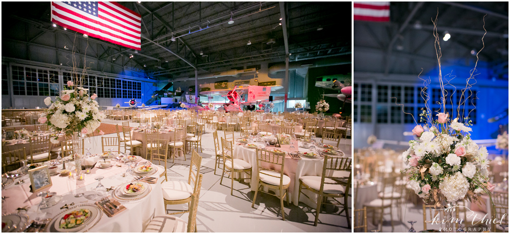 EAA-Wedding-Oshkosh-Photographer-Kim-Thiel-Photography-48