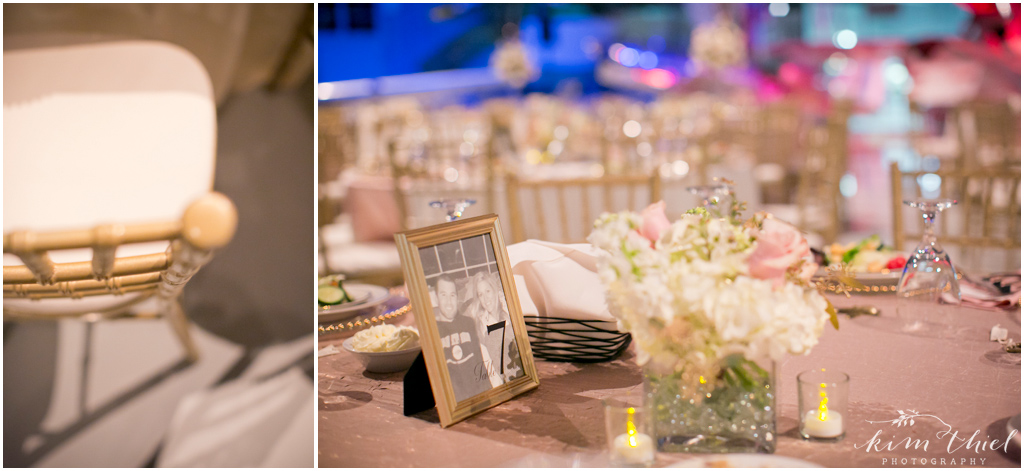 EAA-Wedding-Oshkosh-Photographer-Kim-Thiel-Photography-49