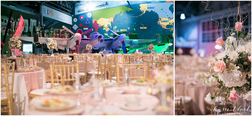 EAA-Wedding-Oshkosh-Photographer-Kim-Thiel-Photography-50