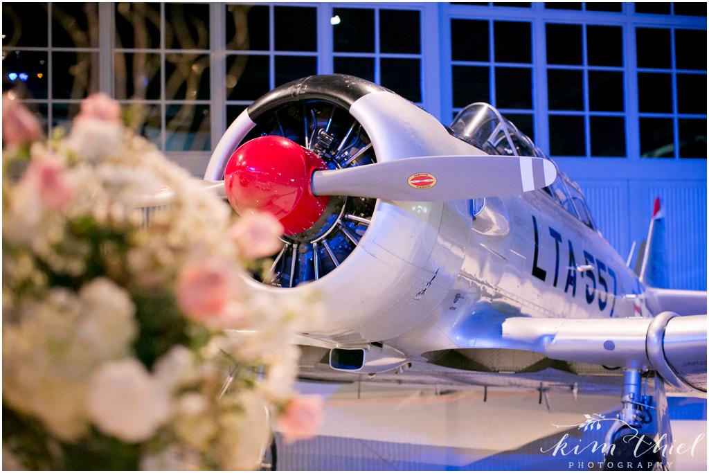 EAA-Wedding-Oshkosh-Photographer-Kim-Thiel-Photography-51