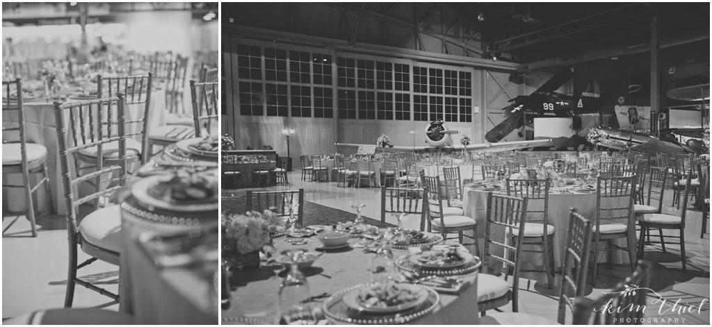 EAA-Wedding-Oshkosh-Photographer-Kim-Thiel-Photography-52