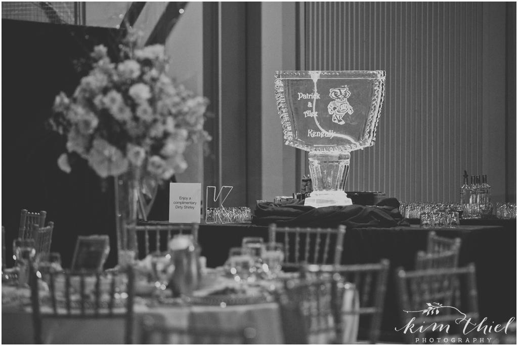 EAA-Wedding-Oshkosh-Photographer-Kim-Thiel-Photography-55