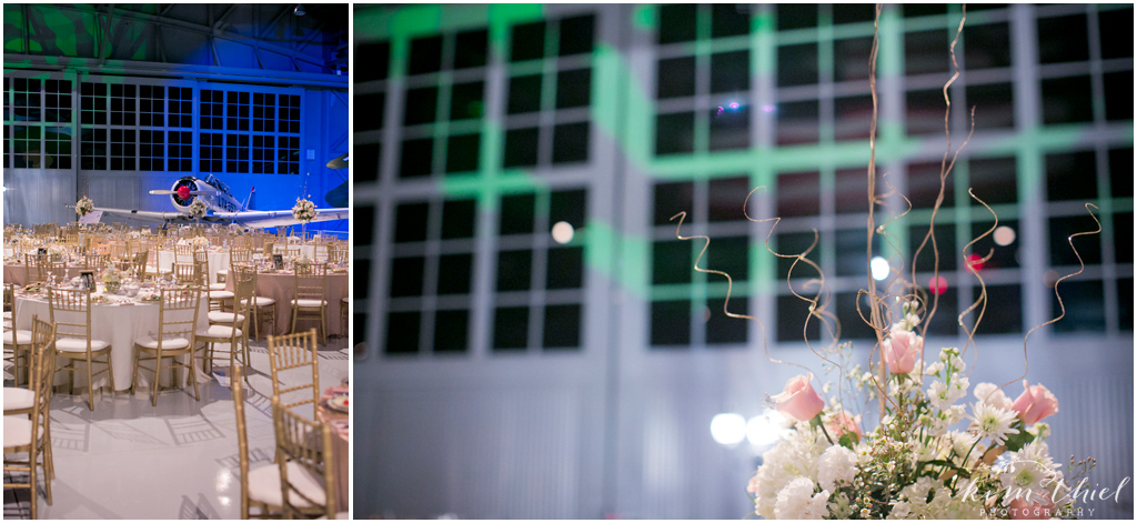 EAA-Wedding-Oshkosh-Photographer-Kim-Thiel-Photography-56
