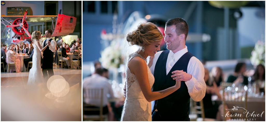 EAA-Wedding-Oshkosh-Photographer-Kim-Thiel-Photography-59