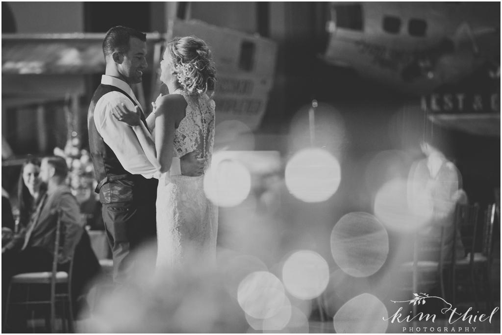 EAA-Wedding-Oshkosh-Photographer-Kim-Thiel-Photography-60, EAA Wedding