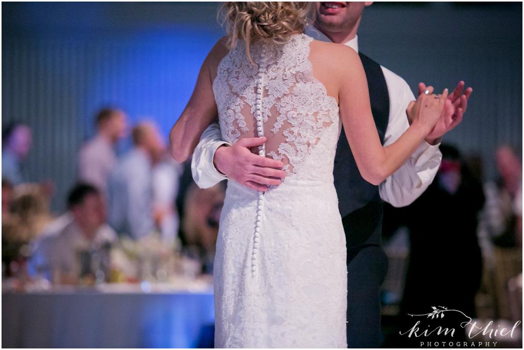 EAA-Wedding-Oshkosh-Photographer-Kim-Thiel-Photography-61, EAA Wedding