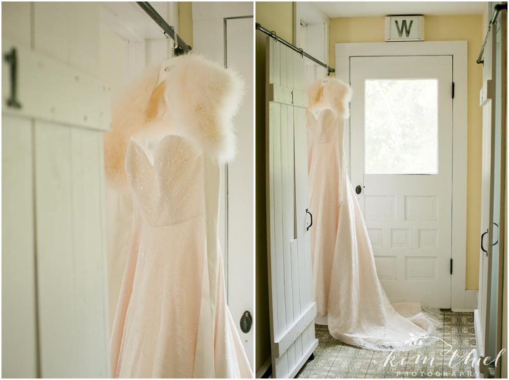 Kim-Thiel-Photography-Door-County-Cherry-Blossom-Wedding-03
