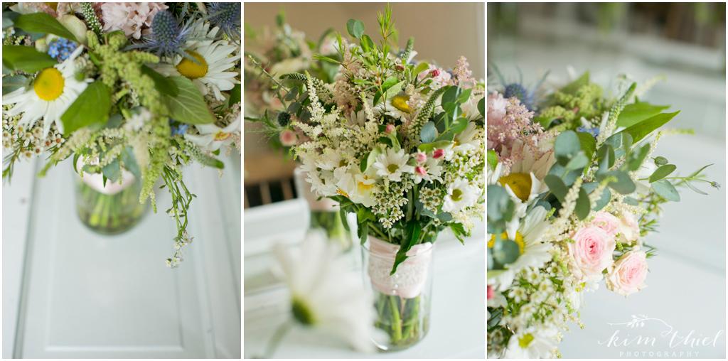 Kim-Thiel-Photography-Door-County-Cherry-Blossom-Wedding-04