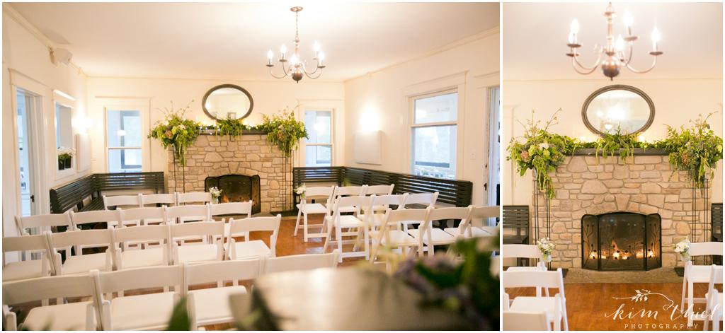 Kim-Thiel-Photography-Door-County-Cherry-Blossom-Wedding-10